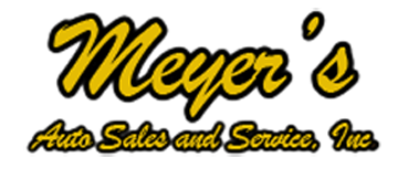 Meyer Auto Sales and Service, Inc.